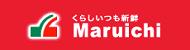 株式会社マルイチ